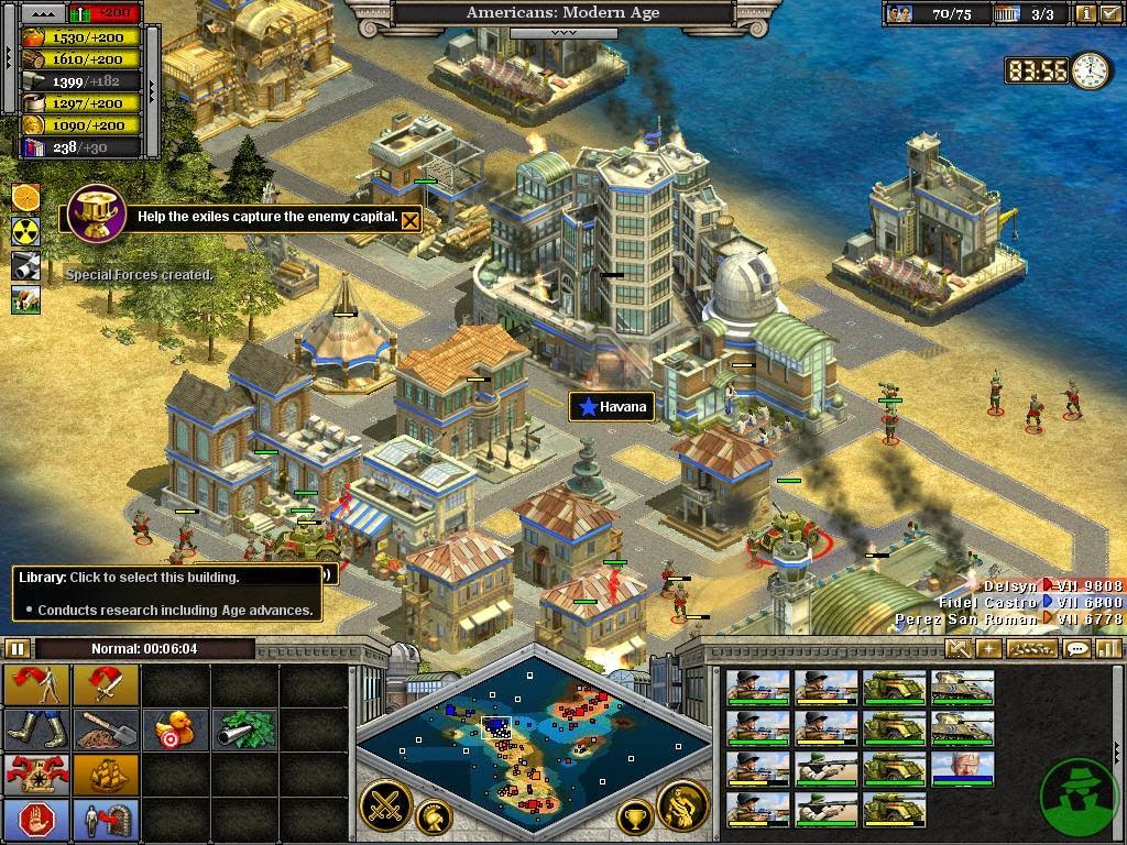 rise of nations thrones and patriots download kickass