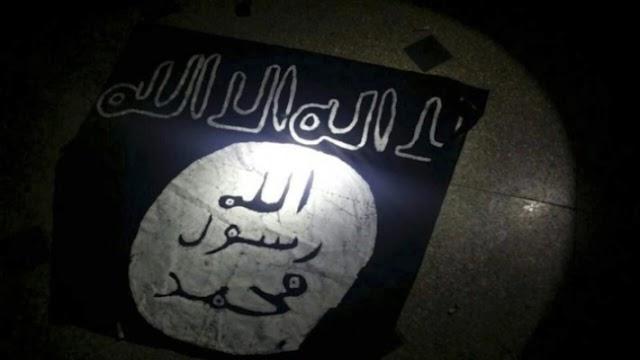 Zsidók meggyilkolására buzdít az ISIS