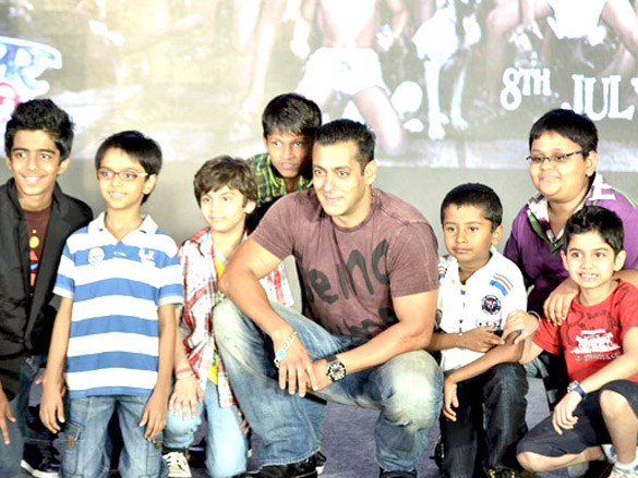 salman khan images hd