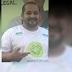 Funcionário da prefeitura de Jacobina morre vítima da Covid-19