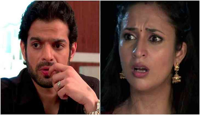 Big News: Spoiler Raman and Ishita to die in Yeh Hai Mohabbatein