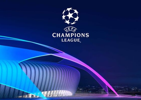 Resúmenes de UEFA Champions League