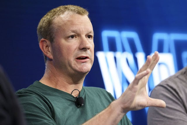 "BRIAN ACTON SAYS, ""BUILDING AN APP FOR INDIA MEANS BUILDING ONE FOR THE WORLD"