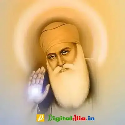 best dp for whatsapp, religious dp sikh, hindu religious dp for whatsapp, sikh religious dp for whatsapp, dp status, whatsapp dp, religion pictures in india, hindu dp for whatsapp, kattar hindu dp for whatsapp, hindu religious background images, i am hindu images, kattar hindu photo download, hindu dharm image, sikh religious images for whatsapp, waheguru dp for whatsapp, hindu religious dp for whatsapp, sikh photo gallery, sikh religious images with quotes, religious dp for whatsapp in punjabi, waheguru pics for whatsapp dp download, different religions in india images, different types of religion in india images, religion in india, buddhism, unity in diversity, images of all religions in india, list of religions in india