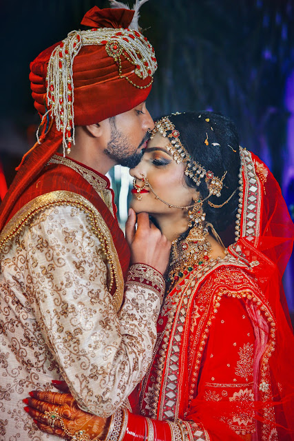 Top 25+ Latest married couple hd images for All Couple