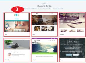 WordPress Par Free Me Website Kaise Banaye Full Gaide In Hindi