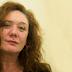 Cristina Fallarás denuncia estar siendo perseguida tras ser señalada por Javier Negre