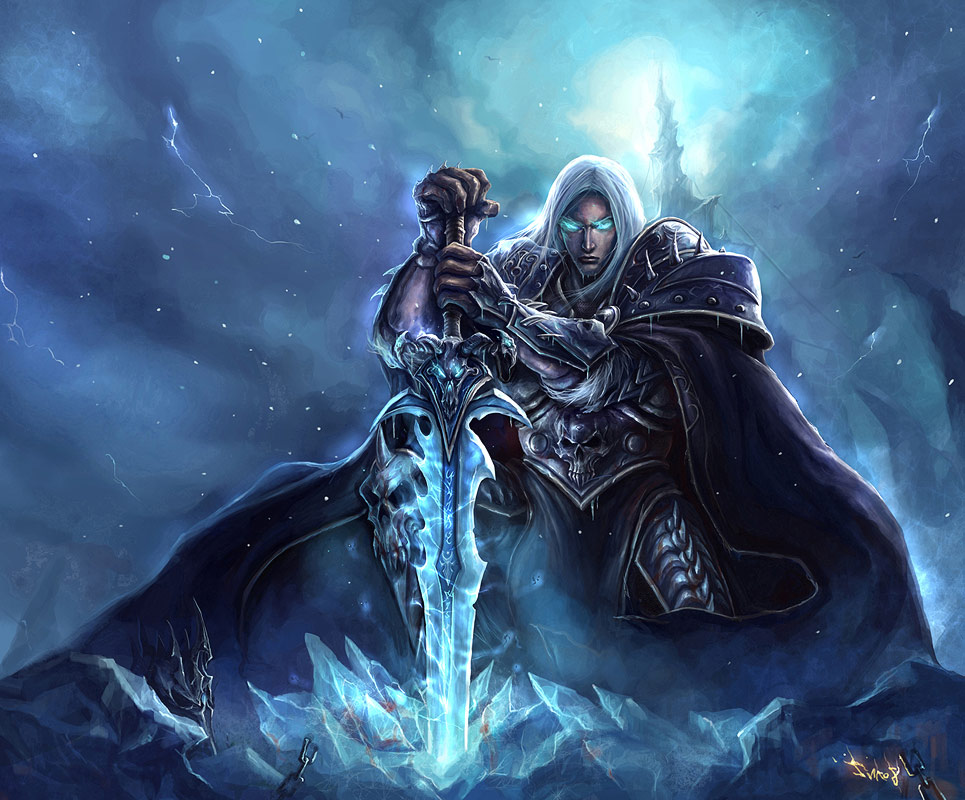 Video Game Gallery | Wallpaper, Avatars + More