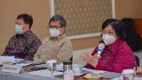 Masyarakat Adat Tano Batak Minta KLHK Tegas Cabut Izin Konsesi PT TPL