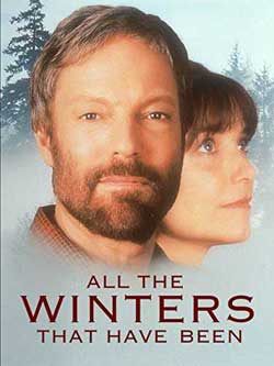 All the Winters That Have Been (1997)