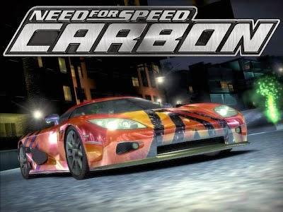 تحميل لعبة نيد فور سبيد مجانا Download Need for Speed