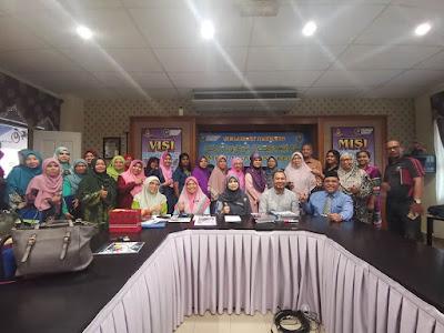 #PAK21 Kini Tiba di Sungai Pasir Kechil. Terima Kasih SMK Sungai Pasir Kechil!