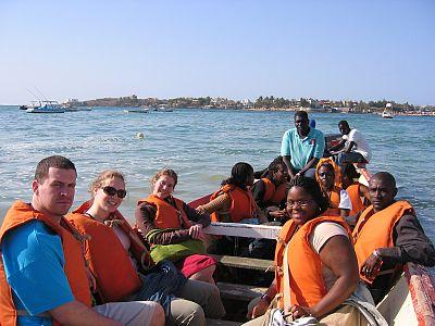 Tourisme, hôtel, Île, pirogue, bateau, plage, mer, fleuve, marigot, pêche, cabane, plage, culture, vacance, parcs, LEUKSENEGAL, Sénégal, Dakar, Afrique