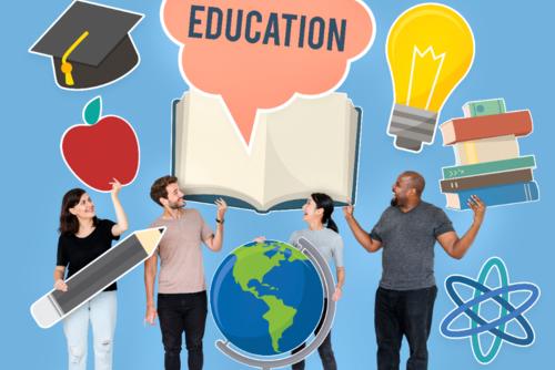 منح دراسية مجانية لمتابعة الدراسة في ألمانيا 2020-2021