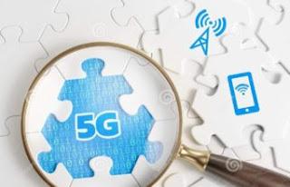 Διεθνές Συνέδριο στην Καλαμάτα για τα 5G δίκτυα