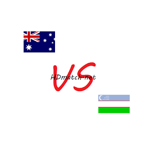 مباراة أوزباكستان وأستراليا بث مباشر مشاهدة اون لاين اليوم 25-1-2020 بث مباشر كأس آسيا تحت 23 سنة uzbekistan vs australia