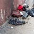 العثور على جثث 3 أطفال مذبوحين بجوار فندق في المريوطية (صور)