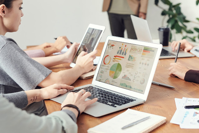 6 Marketing KPIs That You Should Track