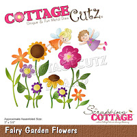 http://www.scrappingcottage.com/cottagecutzfairygardenflowers.aspx