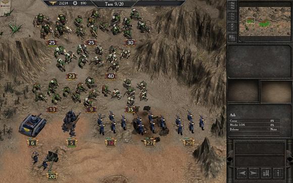 warhammer-40000-armageddon-golgotha-pc-screenshot-www.ovagames.com-4