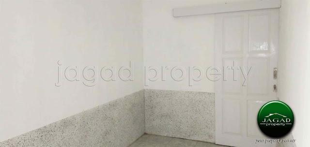 Rumah Mewah Luas jalan Godean Km 7