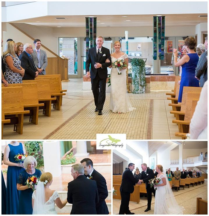 Wedding Gowns Cleveland Ohio: Imagine It Photography: Cleveland Yacht Club Wedding Of