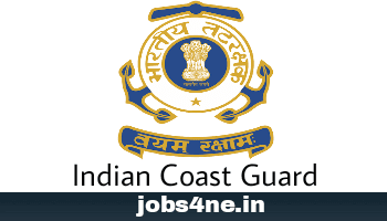 indian-coast-guard-recruitment-2019
