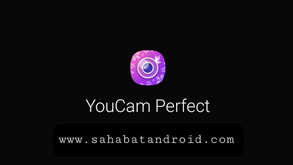 Salah satu Aplikasi Premium Editor Foto Terbaik di Android