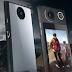 Nieuwe 360 graden camera van Acer