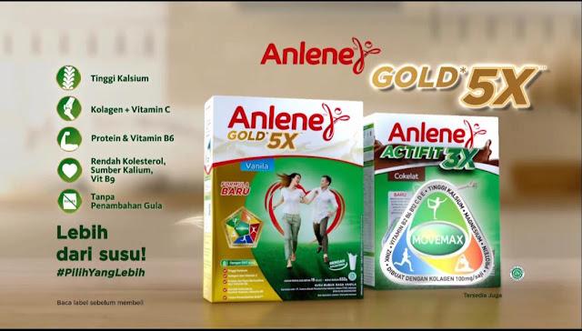 anlene-actifit-3x-dan-gold-5x