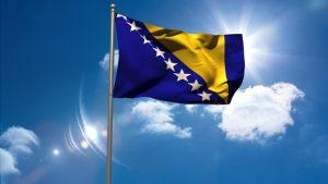 bosnia%2Band%2Bherzegovina%2Bindependence%2Bpicture%2B%252812%2529