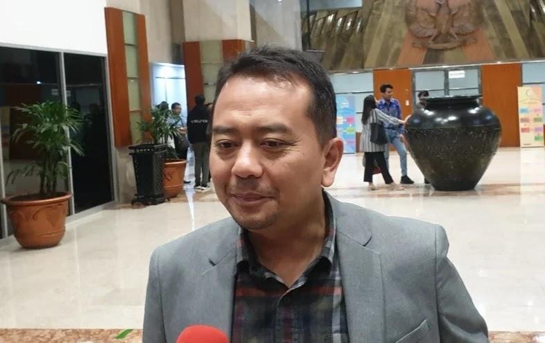 Komisi X DPR Mengaku Kecewa Berat Usai Nama Gus Dur Ikut Lenyap di Kamus Sejarah Indonesia