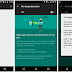 Google Adds 'On-body detection' Lock to Android Lollipop Devices