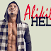 Download Mp3 : Alikiba - Hela [Audio Music] New Song