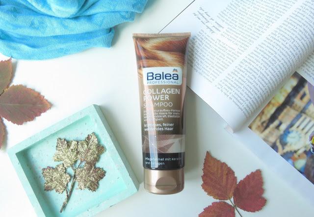 saveonbeautyblog_balea_professional_vlasova_kozmetika_recenzia