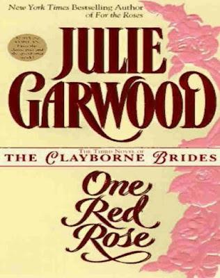 Download Fiction Novel