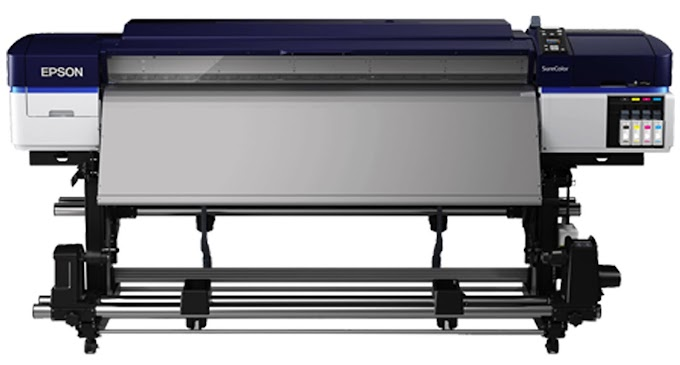 Epson SureColor S40600 Printer Driver Downloads - Drivers Software Download