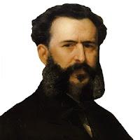 Resumen Biográfico de Martín Tovar y Tovar