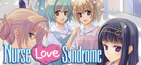 [2019][Kogado Studio] Nurse Love Syndrome