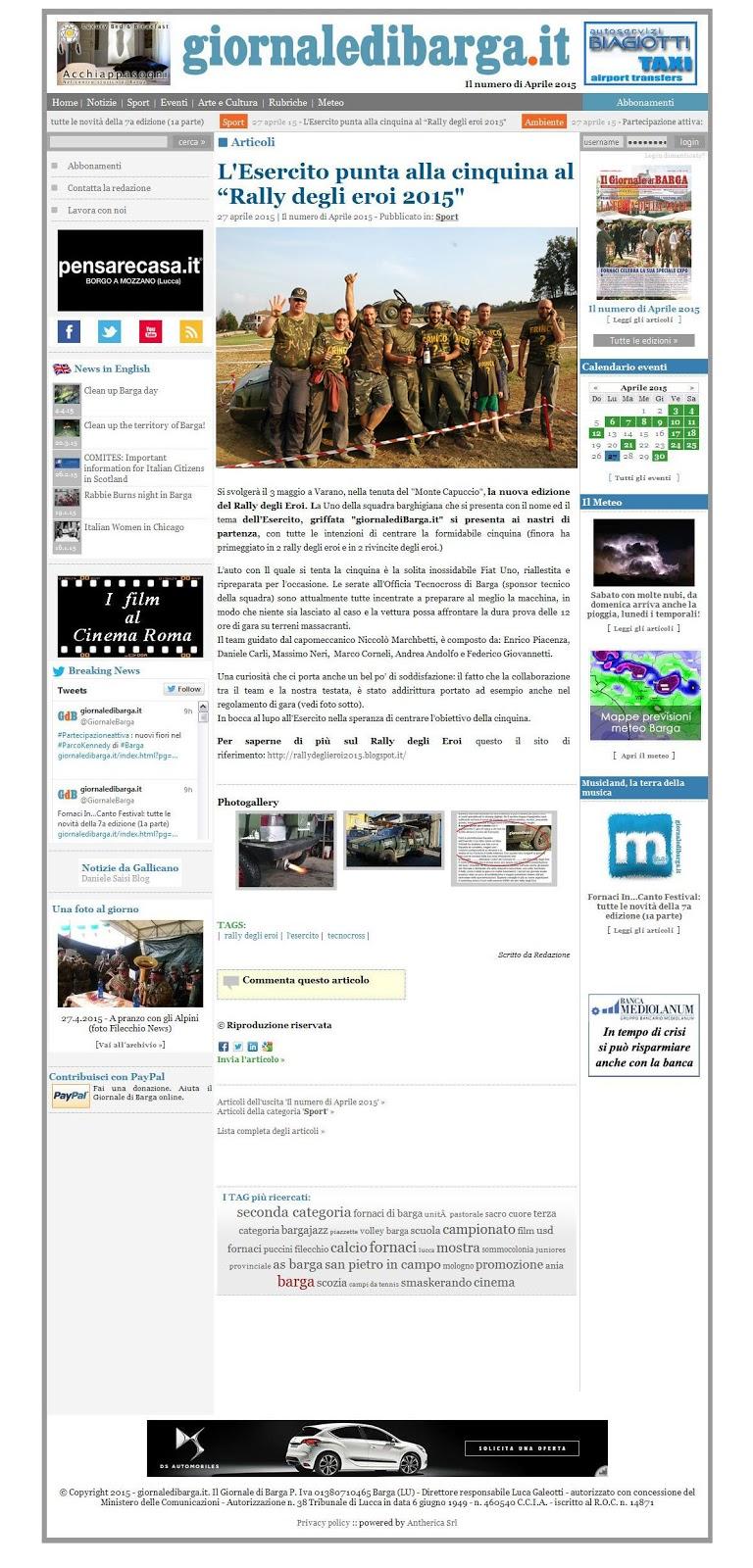 http://www.giornaledibarga.it/index.html?pg=8&id=11390
