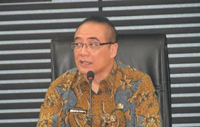 Peringatan Serius Dari BKN Untuk Para PNS Di Indonesia