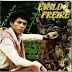 Evaldo Freire - Em busca Do Teu Carinho - 1981
