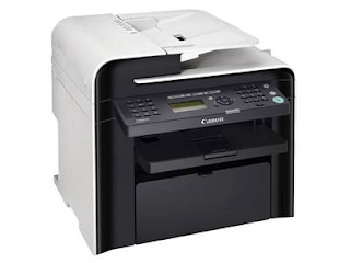 Canon i-SENSYS MF4100 Printer Driver Downloads