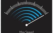 How to increase PC Net Speed Without Software পিসির নেট স্পীড বাড়িয়ে নিন কোনো সফটওয়্যার ছাড়াই!