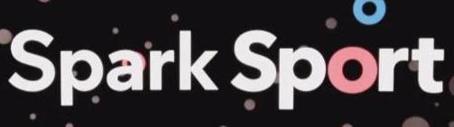 Spark Sports