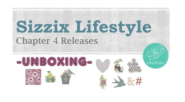 https://abelhita.com/2017/10/18/sizzix-lifestyle-lancamentos-capitulo-4-unboxing/