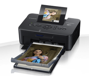 Canon SELPHY CP910 Driver for Windows 8