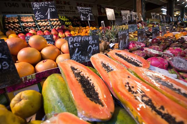 Jaundice (Piliya) Diet:- Foods To Avoid In Jaundice