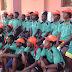 SELEÇÃO DE FUTEBOL FEMININA DA GUINÉ-BISSAU JOGA HOJE COM CABO VERDE