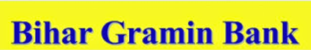 Bihar Gramin Bank Recruitment 2015